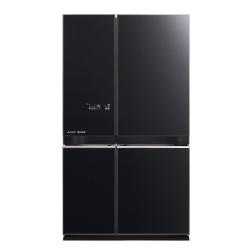 MR-L65EN-Black