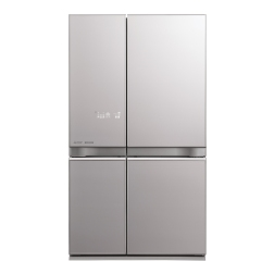 MR-L65EN-silver