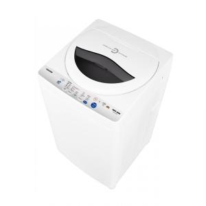 เครื่องซักผ้าถังเดี่ยว Toshiba รุ่น AW-A750ST ความจุ 6.5 กก.