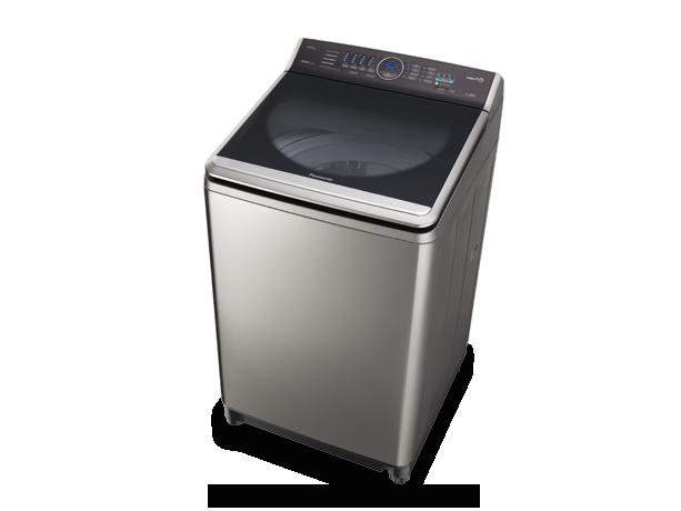 เครื่องซักผ้าถังเดี่ยว Panasonic รุ่น NA-F135X5 ความจุ 13.5 กก.