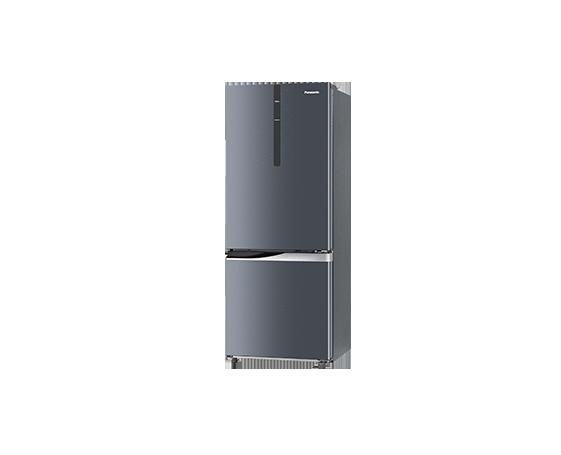 ตู้เย็น 2 ประตู Panasonic รุ่น NR-BR309VSTH