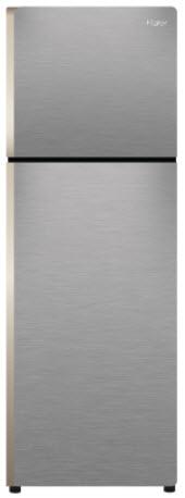 ตู้เย็น 2 ประตู Haier รุ่น HRF-230MNI ขนาด 8.4 คิว