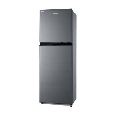 ตู้เย็น 2 ประตู Panasonic รุ่น NR-BE348RSTH ขนาด 10.9 คิว