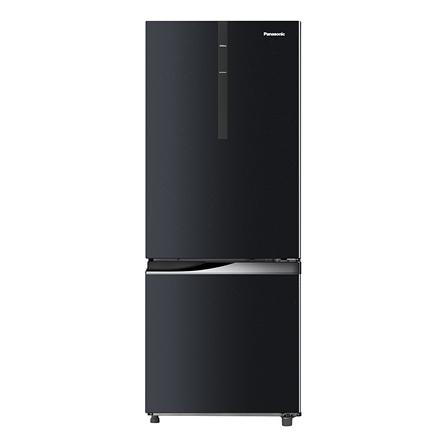 ตู้เย็น 2 ประตู Panasonic รุ่น NR-BR309PKTH ขนาด 9.4 คิว