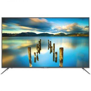 Smart TV Haier รุ่น LE32K6500A ขนาด 32 นิ้ว