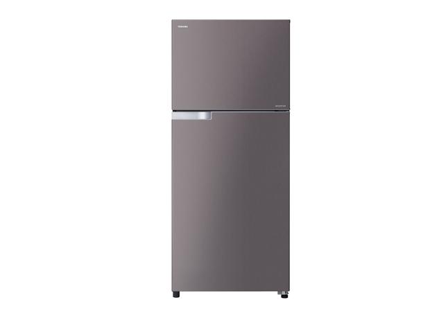 ตู้เย็น 2 ประตู Toshiba รุ่น GR-A41KBZ ขนาด 12.8 คิว