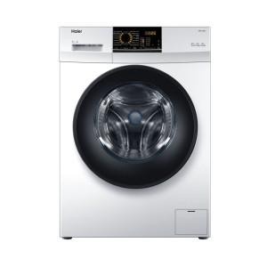 เครื่องซักผ้าฝาหน้า Haier รุ่น HW70-BP10829 ความจุ 7 กก.