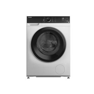 เครื่องซักผ้าฝาหน้า Toshiba รุ่น TW-BH95M4T ความจุ 8.5 กก.