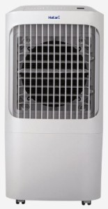 พัดลมไอเย็น Hatari รุ่น AC Pro