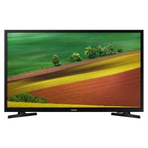 Smart TV Samsung ขนาด 32 นิ้ว รุ่น UA32N4300AK