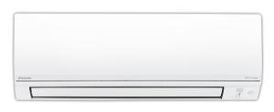 เครื่องปรับอากาศ Daikin รุ่น Super Smile Inverter II | FTKC15TV2S ขนาด 14,300 BTU