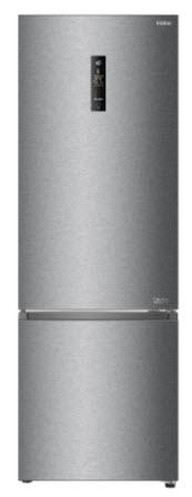 ตู้เย็น 2 ประตู Haier รุ่น HRF-BM325MI